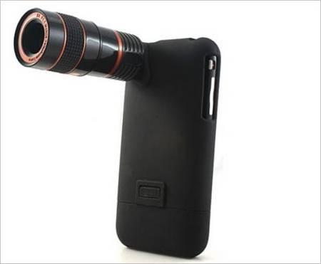 8x_optical_telescope_for_iphone_1.JPG