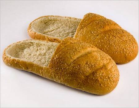 bread_shoes_1.JPG