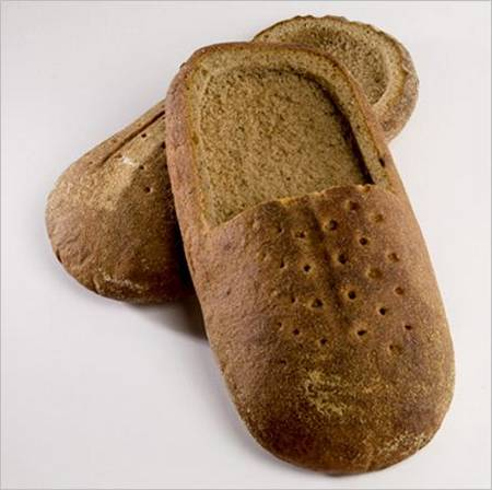 bread_shoes_2.JPG