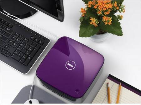DELL Inspiron Zino HD Not Only An HD