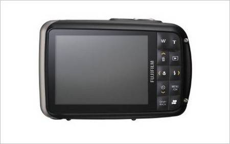 fujifilm_finePix_waterproof_digital_camera_2.jpg