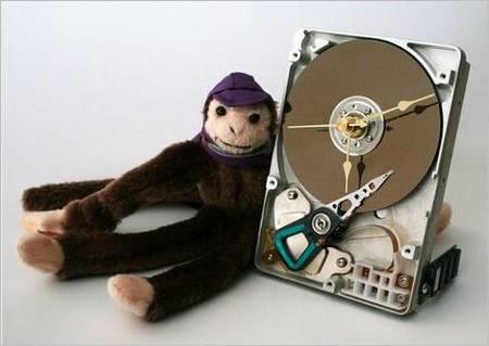 hard_disk_drive_clock_2.JPG