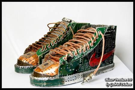 junk_metal_nike_shoes_1.jpg