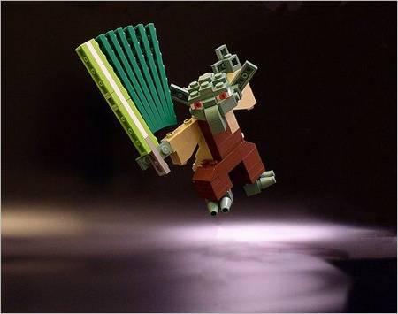 lego_star_wars_1.JPG