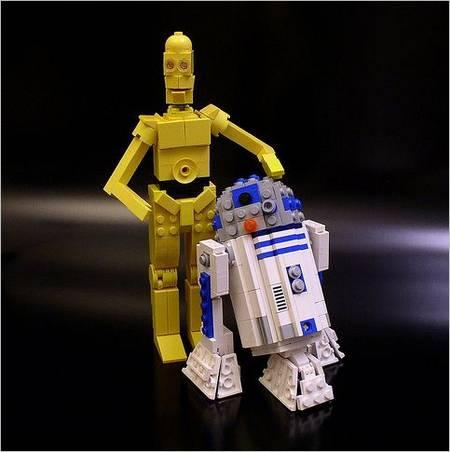 lego_star_wars_3.JPG