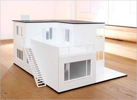 miniature_dollhouse_2.JPG