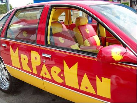 pac_man_chevy_car_1.jpg