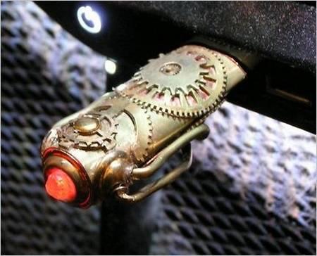 steampunk_usb_drive_1.JPG