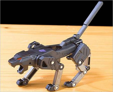 transformers_jaguar_usb_flash_drive_1.JPG