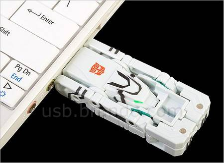transformers_jaguar_usb_flash_drive_3.JPG
