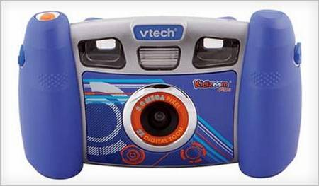 tvech_kidizoom_plus_camera_1.JPG