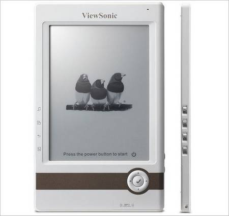 viewsonic_eb612_ebook_reader_2.JPG