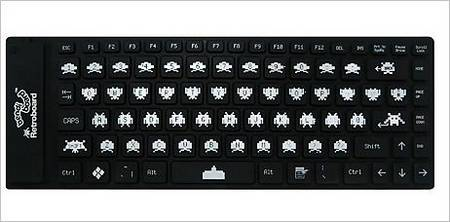 bendi_board_flexible_keyboard_1.JPG