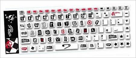 bendi_board_flexible_keyboard_2.JPG