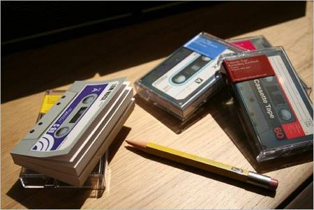 cassette_tape_notebook_1.JPG