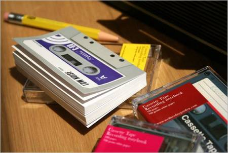 cassette_tape_notebook_2.JPG