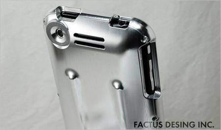 factron_simplex_iphone_case_4.JPG