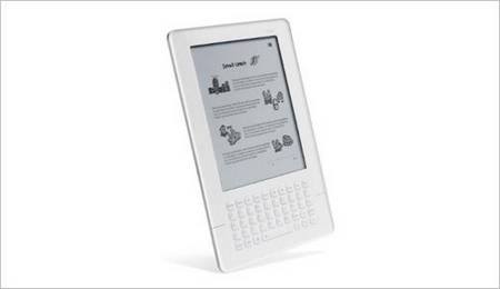iriver_story_ebook_reader_!.JPG