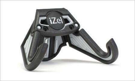 iZel Stand For Your iPhone