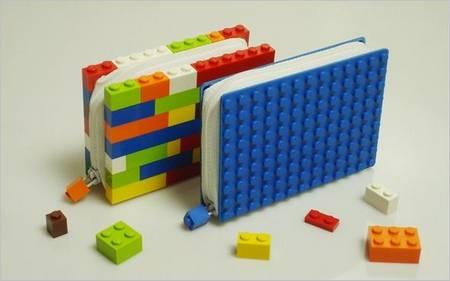 lego_wallet_2.JPG