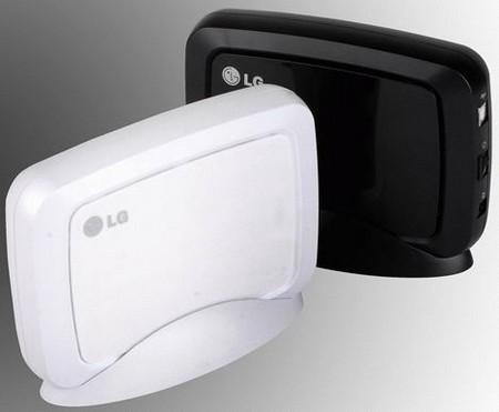 lg-xg1-chic-external-hard-drive-2.jpg