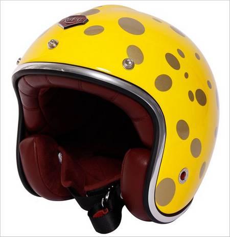 SpongeBob SquarePants Limited Edition Helmet