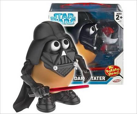 star_wars_darth_vader_tater_potato_1.JPG