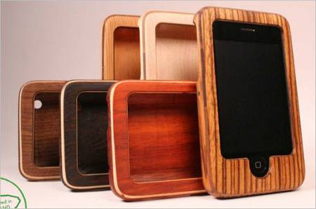 substrata_wooden_iphone_case_0.JPG