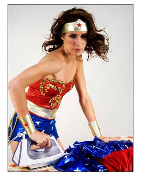 superheroes_3.jpg