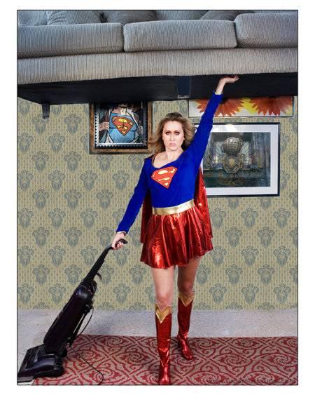 superheroes_4.jpg
