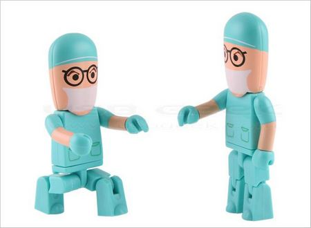 surgeon_usb_drive_2.JPG
