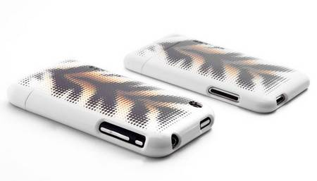 Incase Chinese New Year of Tiger mobile case