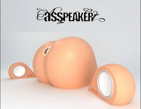 crazy_speaker_asspeaker_1.jpg