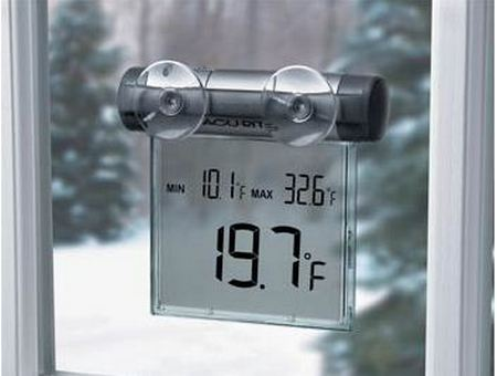 digital_outdoor_thermometer_1.jpg