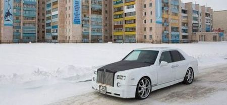 diy_rolls_royce_form_mercedes_1.jpg
