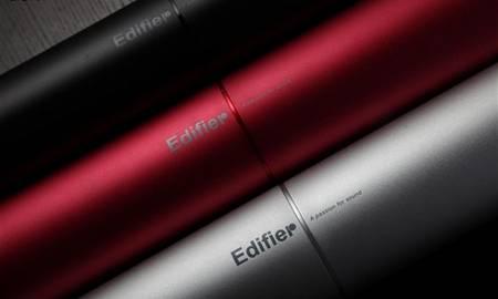 Edifier M3-Plus Speaker