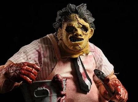 fear_cinema_leatherface stylized_rotocast_figure_1.jpg