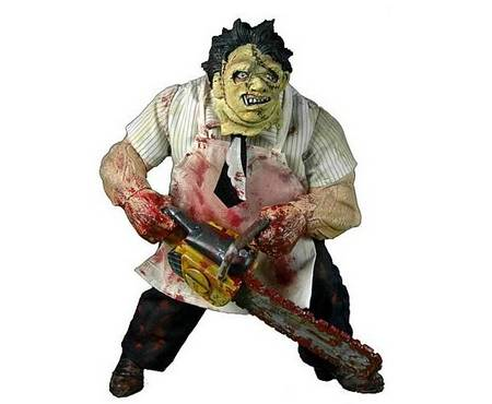 fear_cinema_leatherface stylized_rotocast_figure_2.jpg