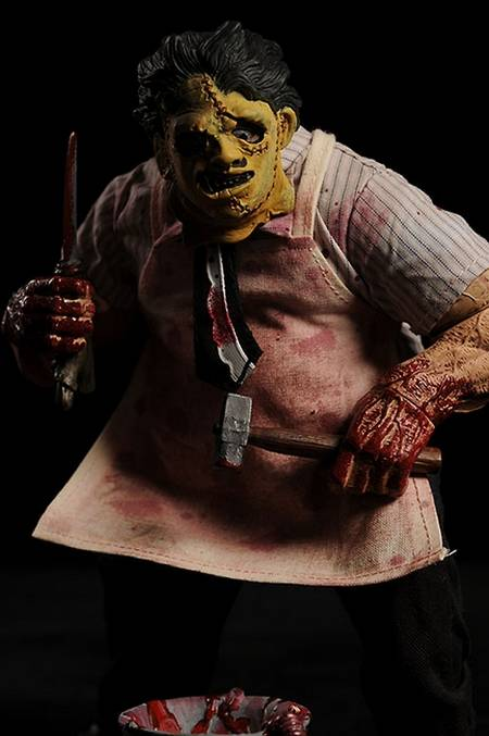 fear_cinema_leatherface stylized_rotocast_figure_3.jpg