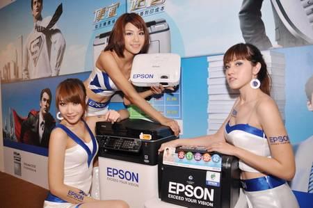 gadgets_show_girls_1.jpg