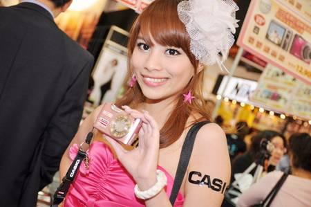 gadgets_show_girls_10.jpg