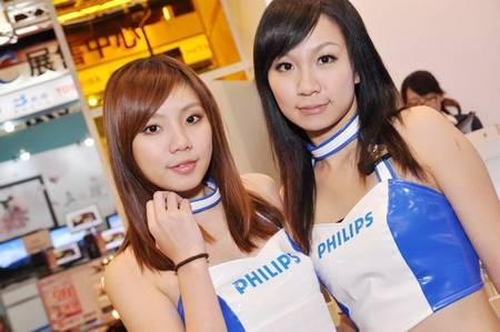 gadgets_show_girls_16.jpg