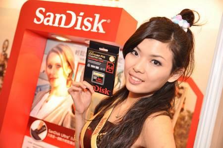 gadgets_show_girls_20.jpg