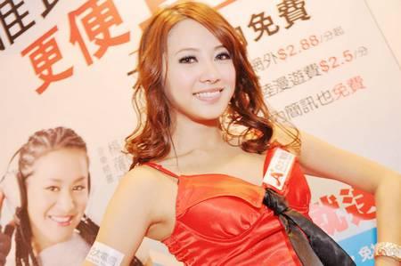 gadgets_show_girls_23.jpg