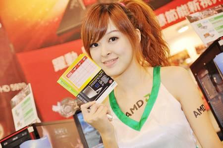 gadgets_show_girls_25.jpg