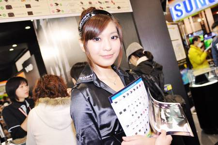 gadgets_show_girls_28.jpg
