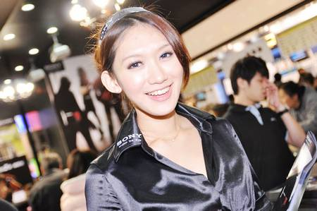 gadgets_show_girls_29.jpg