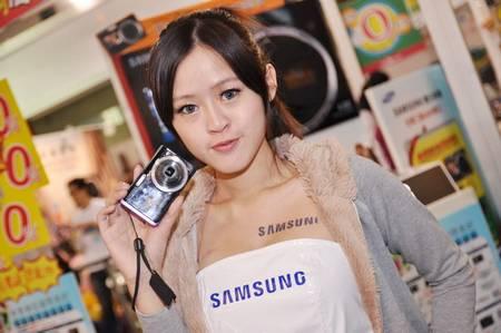 gadgets_show_girls_3.jpg