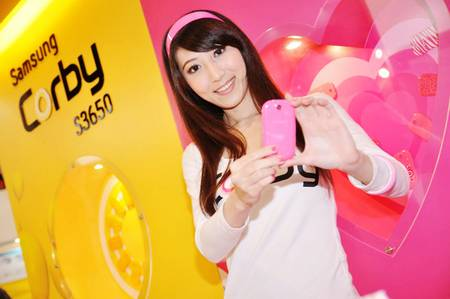gadgets_show_girls_31.jpg