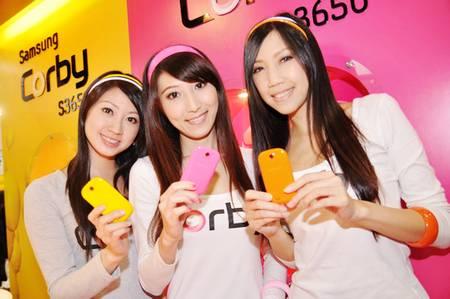 gadgets_show_girls_32.jpg
